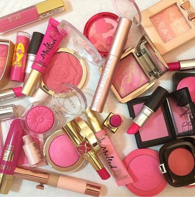 Pinterest Majestic Essence Essence Makeup Makeup Wallpapers Pink Makeup
