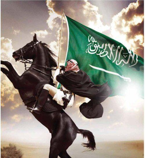 Skyscrapercity Saudi Arabia Flag Saudi Flag National Day Saudi
