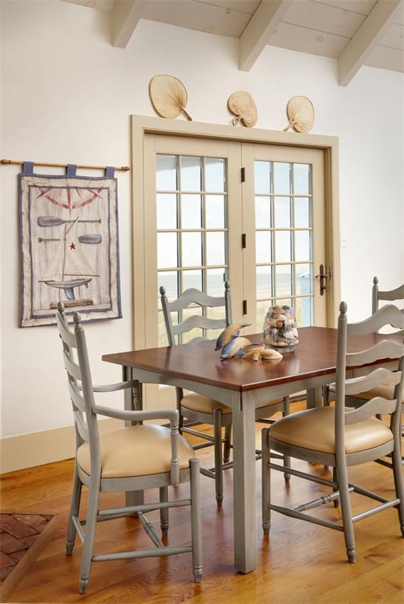 Stupendous Amish Deluxe Ladder Back Dining Room Chair Barstools Download Free Architecture Designs Grimeyleaguecom
