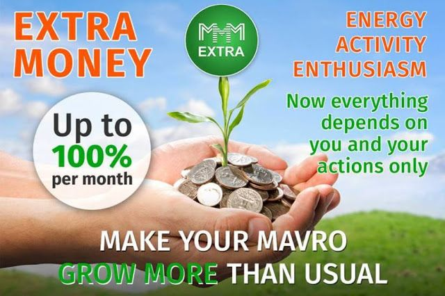 How We Earn Money from Click Intensity Pre Launch - Learn To Earn