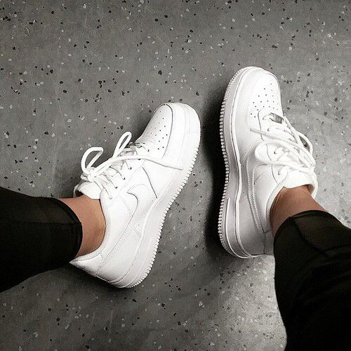 cheap for discount e8982 821b8 Nike Air Force 1