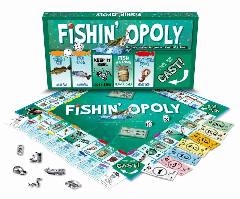Pin on COLLECT Monopoly Games