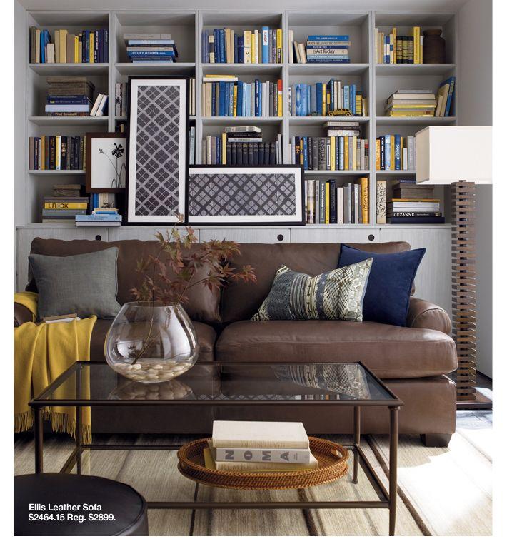 Love The Colour Scheme House Living Room Living