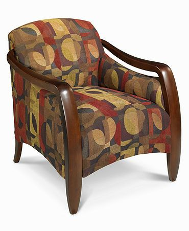 Picasso Chair Sam Moore Got This Exact Chair At Macy S