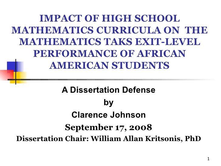 Geza benke phd thesis sample