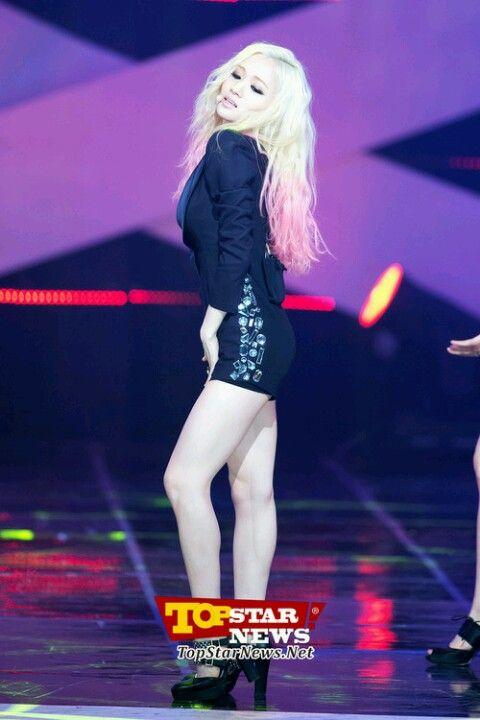 Lee Sojung Kpop Girls Kpop Girl Groups Girls Generation