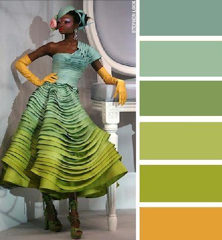 Design Seed Inspired Fashion Galliano Dress Fashion Dior Dress
