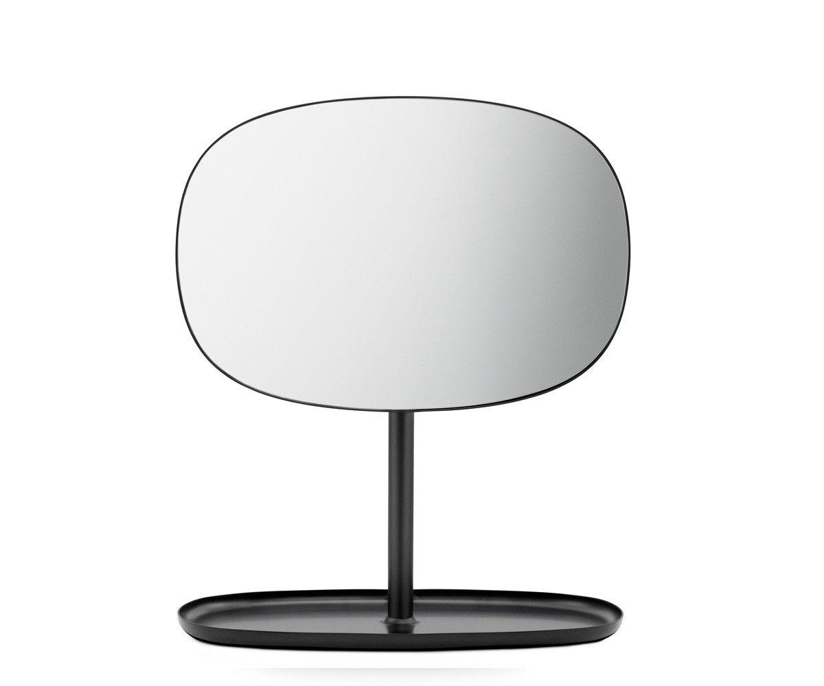 Normann Copenhagen Flip Mirror | Ydee