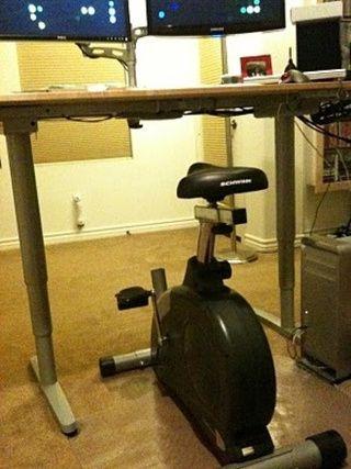 Ikea Jerker Treadmill Desk Redux Treadmill Desk Treadmill Desk Ikea Good Treadmills