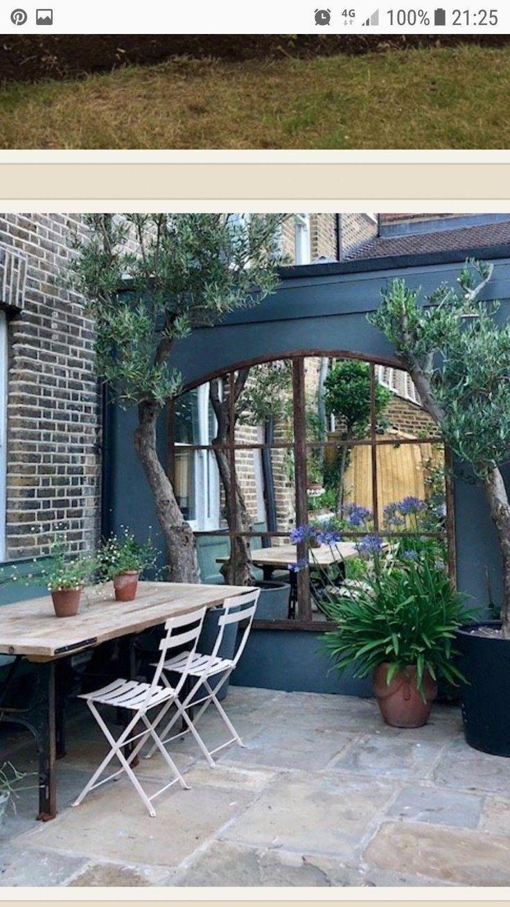 55 Beautiful Backyard Ideas Garden Remodel And Design You 400 x 300