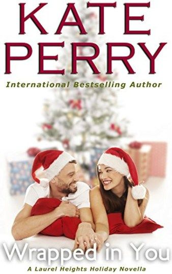 Daily Free Read #FREEBIE #amazon #kindle #free at time of post  Amazon Quick Link - http://goo.gl/rr2YfZ  Trudy Hawke's mission: to go on vacation and have fun.   A prison sentence, more like it. She doesn't take vacations, and she especially doesn't go anywhere during the holidays. But her boss insists it's the price she needs to pay to become a full partner in his new private investigation firm. She'll do anything to become partner--even subject herself to love, peace, and Christmas music.