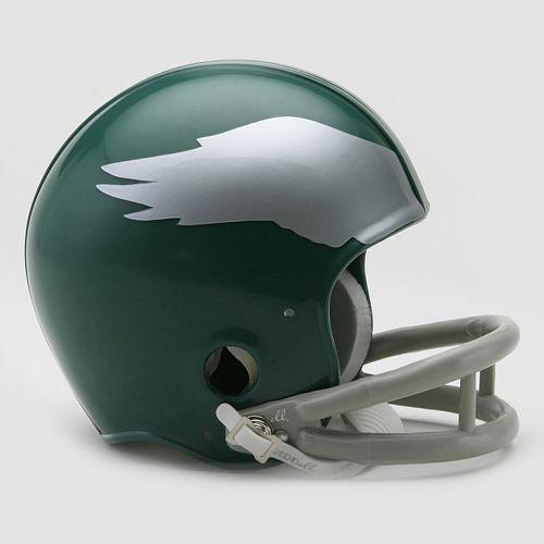 Pin On Helmet