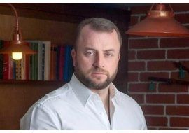 Екс-депутат Дубровицького районної ради Олексій Лясковець подав свою кандидатуру на участь у відкритому конкурсі щодо заміщення вакантної посади заступника голови Рівненської обласної державної адміністрації.