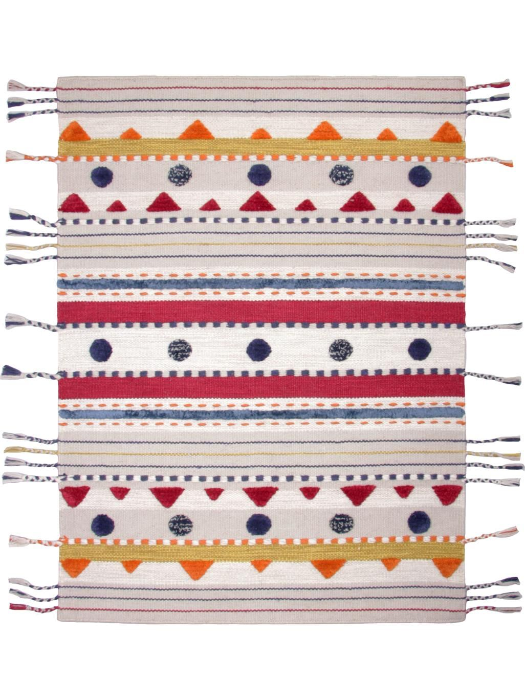kinderteppich tribal benuta teppich interior kinderteppich kinderteppiche pinterest. Black Bedroom Furniture Sets. Home Design Ideas