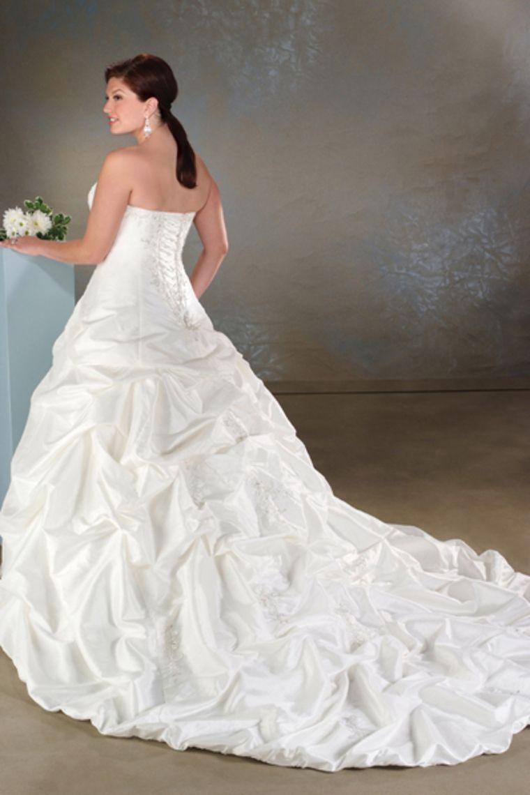 $290.39   #Plus #Size #wedding #dresses #Plus #Size #wedding #dresses# cheap plus size wedding dresses#