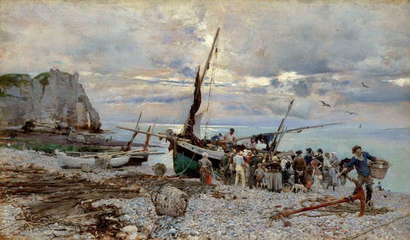 mar4_The+Return+of+the+Fishing+Boats+Etretat+-+Gio.jpg (800×470)
