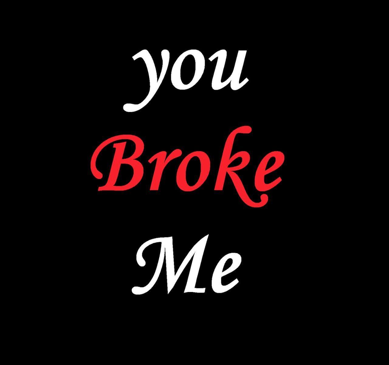 Bindass Attitude Heart Broken Love Story Breakup quotes