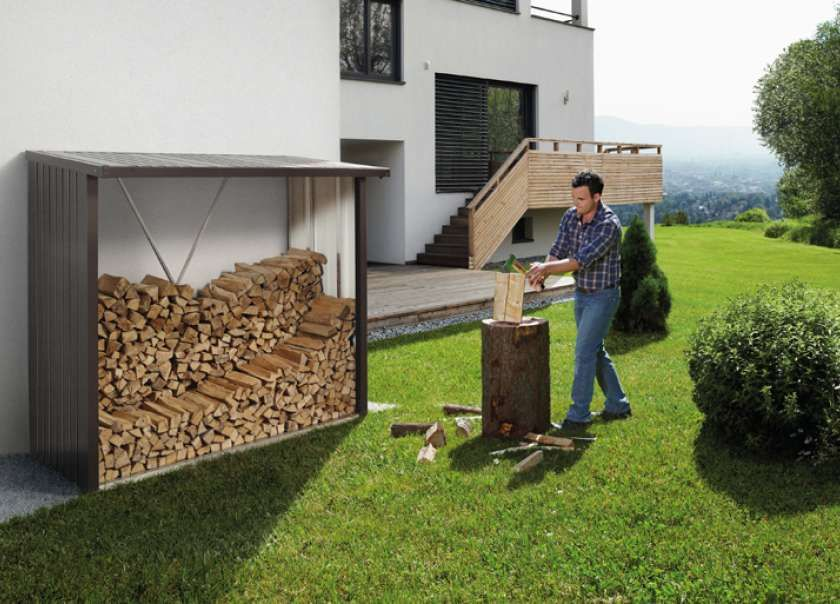 Seit 15 Jahren Ihr Fachhandler Fur Haus Und Garten Sale Bis 29 2 Bis 50 Sparen Auf Gartenhaus Sauna Terrasse Gartenhaus Gartenhaus Farbe Garten