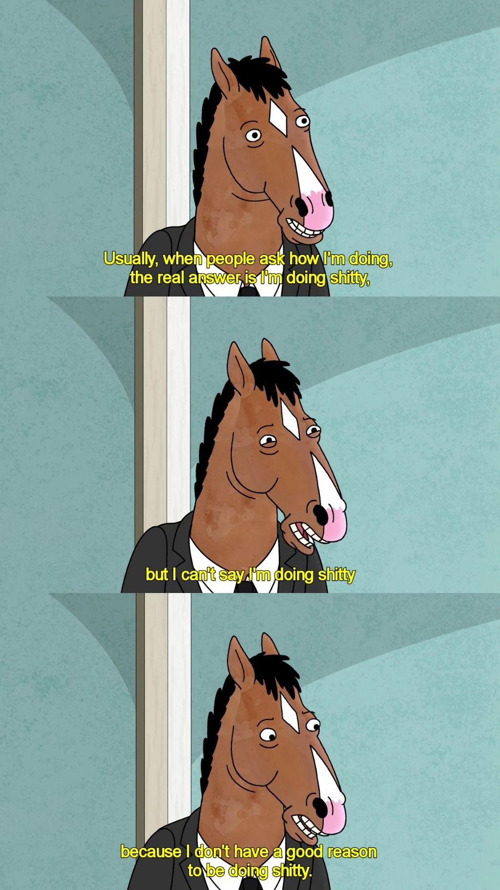 bojack horseman season 4 episode 6