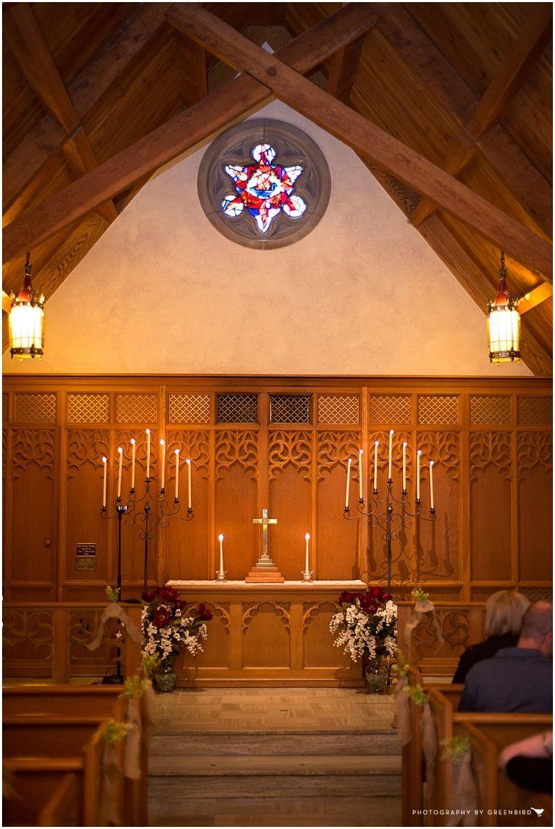 Bloomington, IN | Chapel wedding, Indiana wedding, Chapel