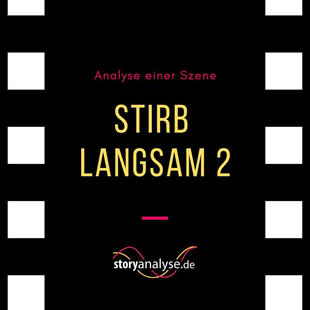 Storyanalyse De Nicht Grundlos Eine Wahre Erfolgsgeschichte Analyse Von Szenen Analysen Schreibtipps Roman Schreiben Buchbeschreibung