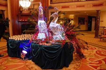 Yanni S Wedding Flowers Decorations Florist Chicago Land Chicagoland Area Wedding Flowers Wedding Flower Decorations Wedding Flowers Chicago Wedding