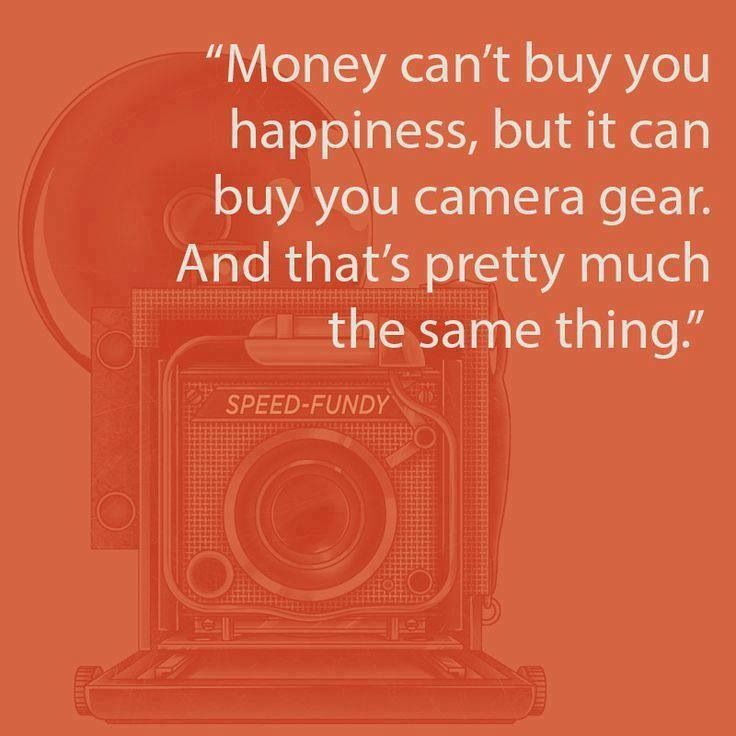 Dslr Camera Funny Quotes: Quotes For Creatives