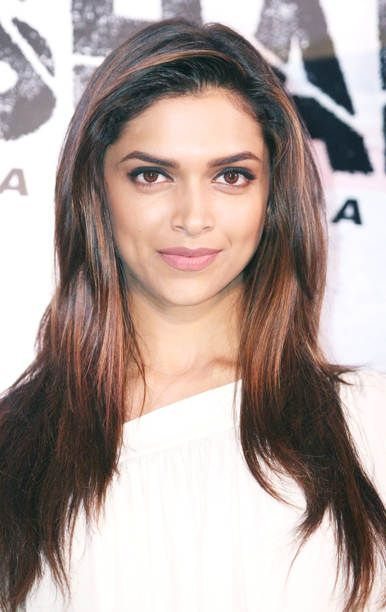 Amazing Photos Of Deepika You Should Not Miss Yahoo Celebrity