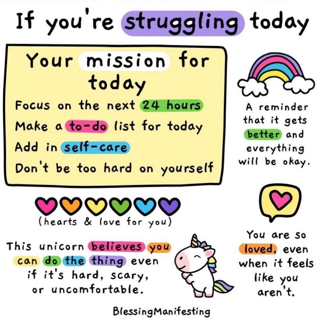 Pin on Mindfulness