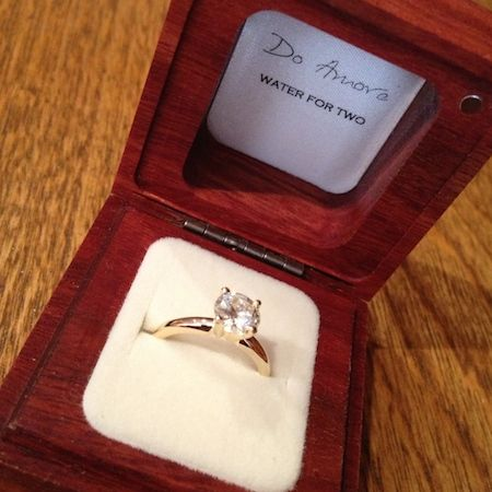 How Much Should You Spend On An Engagement Ring In 2020 Engagement Rings Engagement Wedding Ring For Her