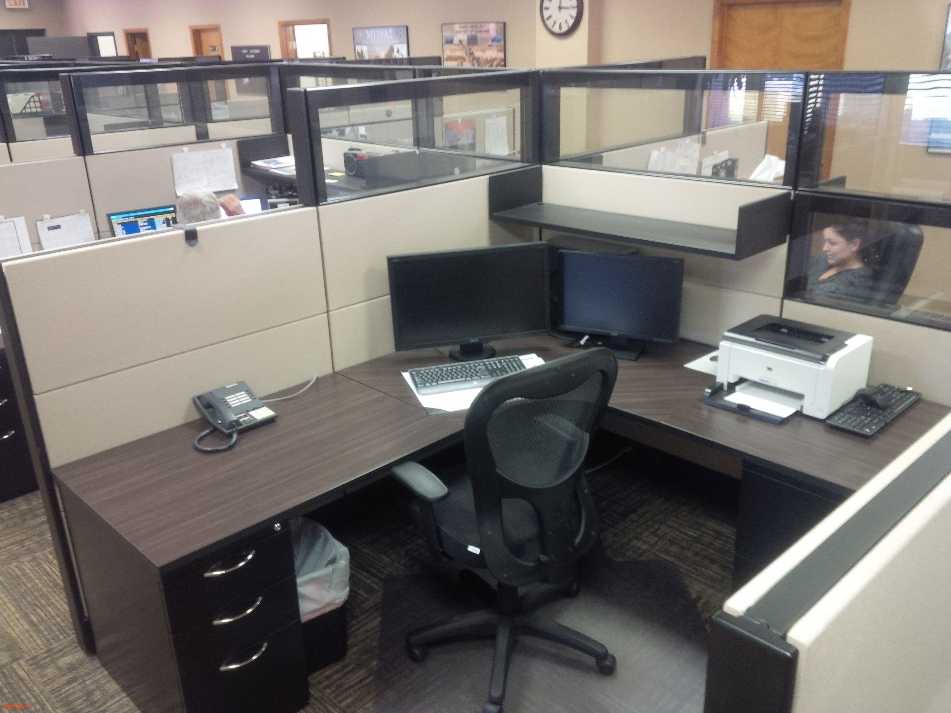 Office Furniture: Office Furniture Outlet Shreveport Louisiana