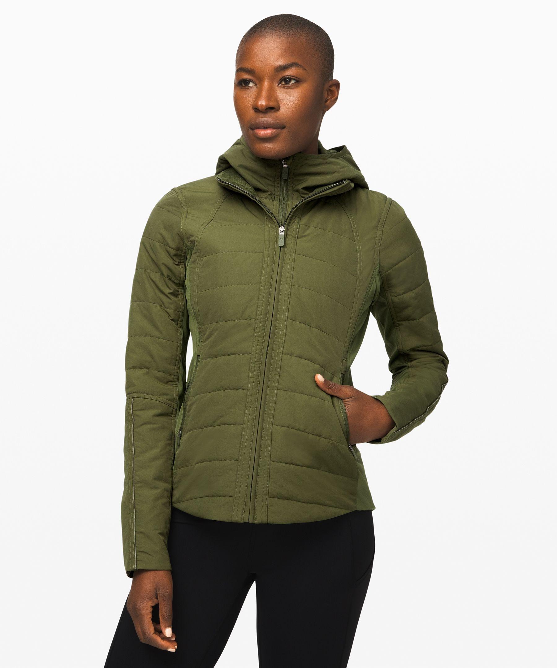 Another Mile Jacket Women S Jackets Coats Lululemon Coats Jackets Women Jackets For Women Jackets [ 2158 x 1800 Pixel ]