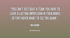 Game Day Quotes Do More Than Get My Team  Pinterest