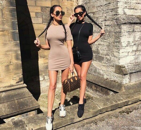 bollywood heroines sexy xxx image
