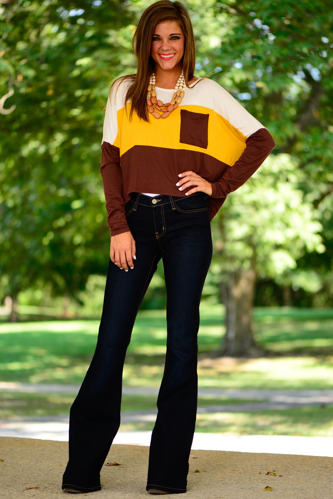 https://www.shopthemint.com/product_images/color-block-crop-top-gold-brown/gob/54be5f6769702d53acb30f00/zoom.jpg?c=1422189965