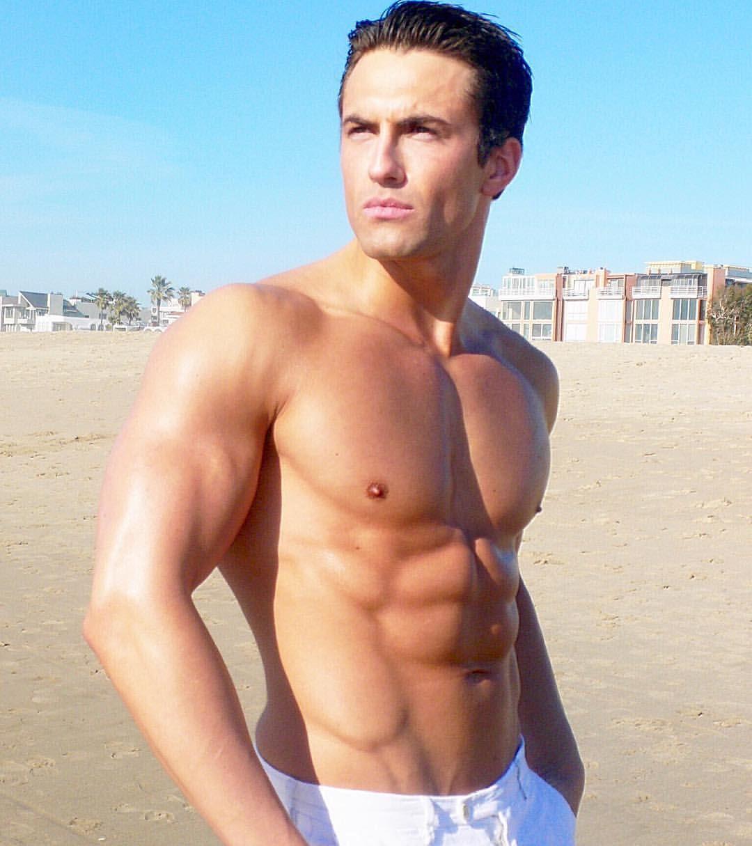 Lorenzo Antony sur Instagram: Venice Beach , Los Angeles ....Have a great day  #lorenzoantony