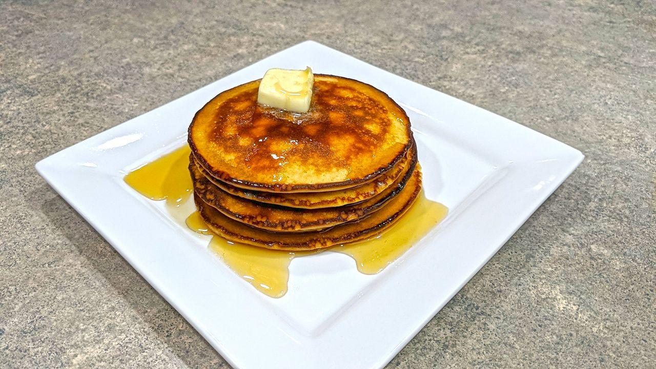 Keto pancakes keto pancakes sugar free syrup