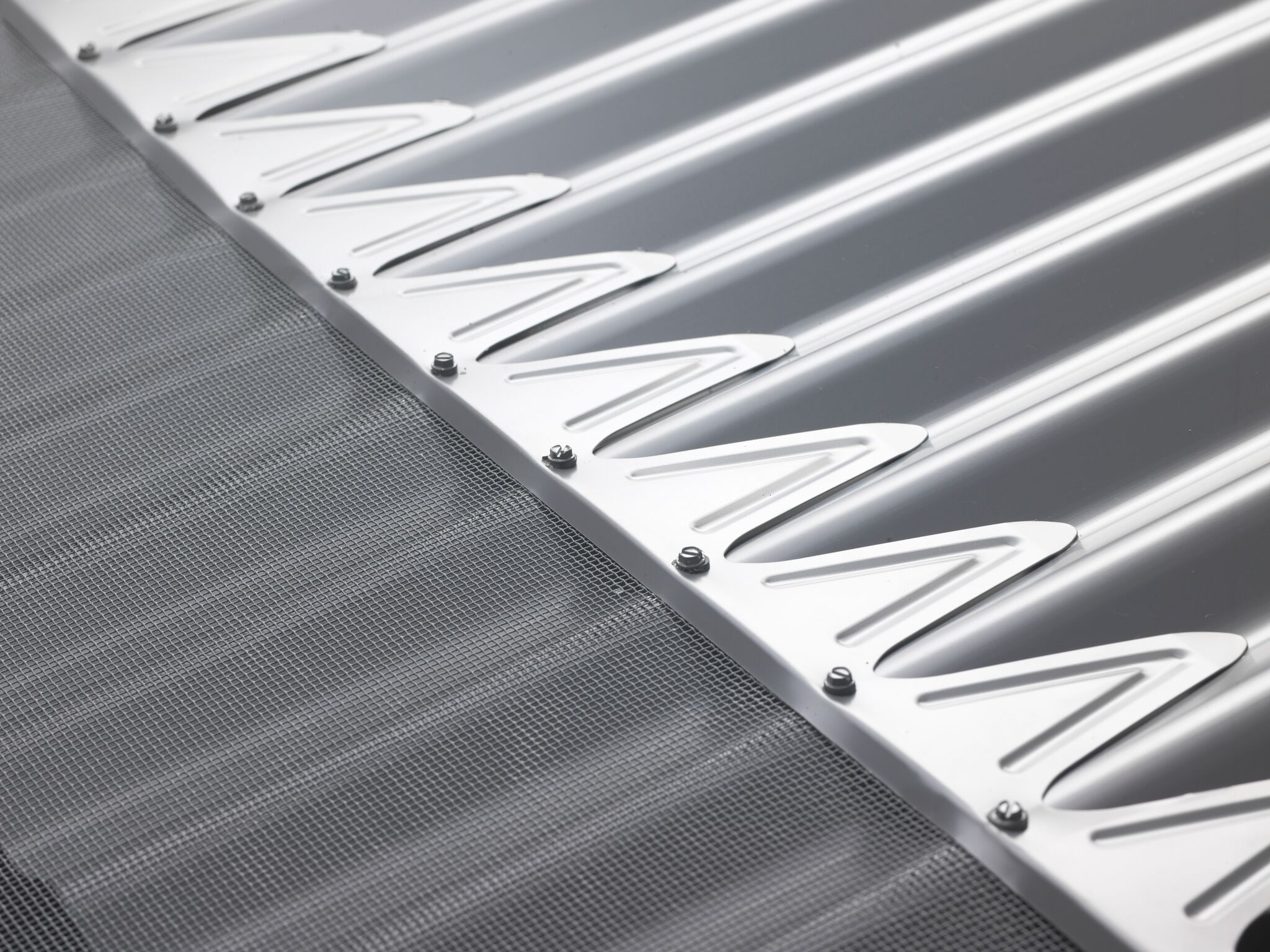 Looking For Technicians To Fulfill Your Roofing Requirements Call Us 0419 849 196 For The Best Quality Gutter Clea Gutter Guard Gutter Mesh Gutter Maintenance
