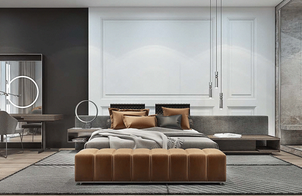 master bedroom ideas for your home is an exquisite collection of the rh pinterest com exclusive designer bedroom furniture