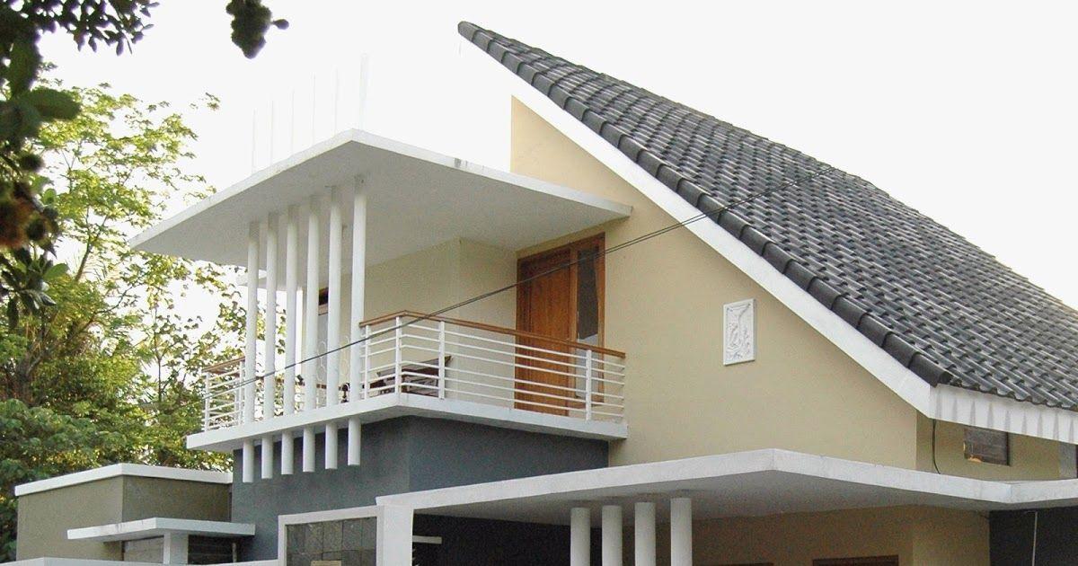 Desain Interior Dalam Desain Rumah Minimalis Modern Atap Miring Ini Adalah  Yang Paling Baik Untuk Selagi Ini… Di 2020 | Rumah Minimalis, Desain Rumah,  Desain Interior Rumah