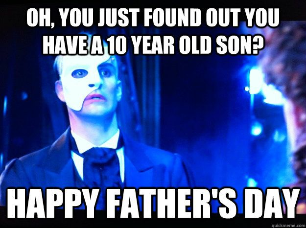 Pin By Halix Minera On Memes Phantom Of The Opera Musicals Funny Love Never Dies Musical