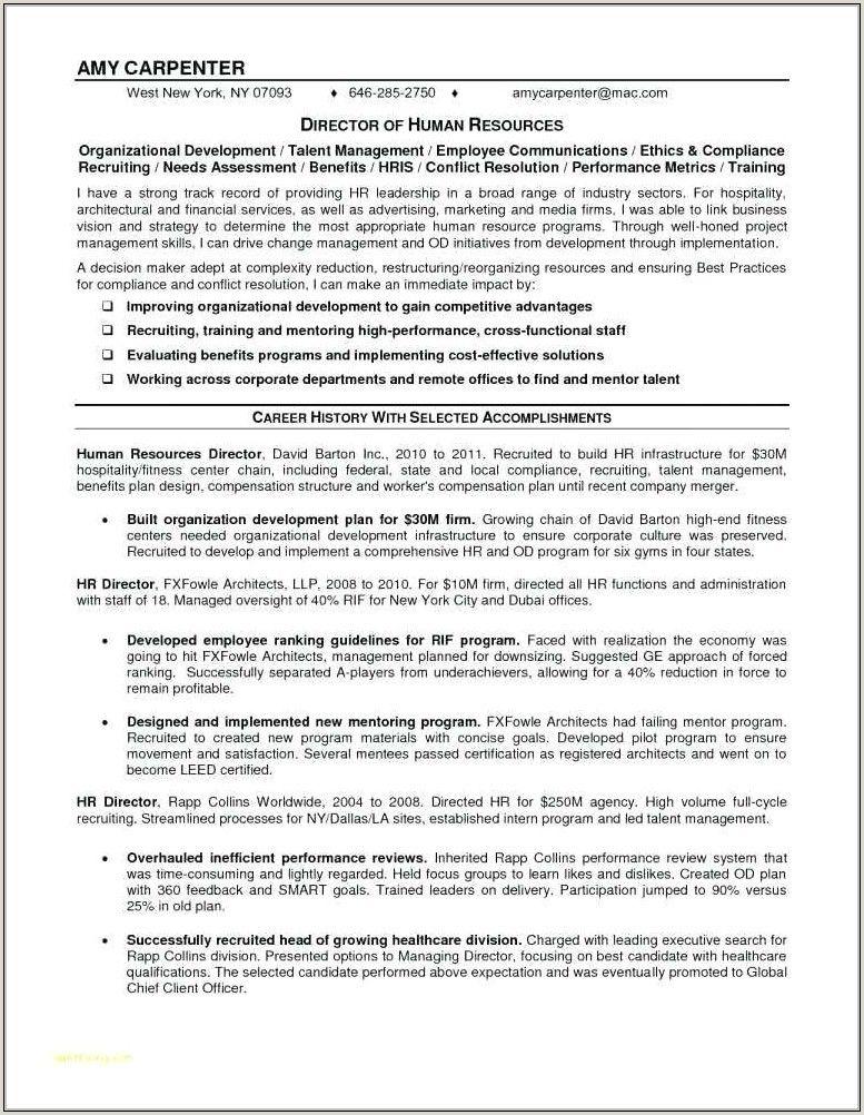 Latest Cv format for Job In India in 2020 Resume skills
