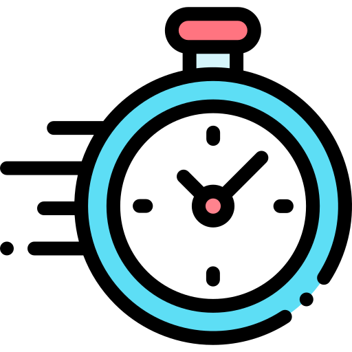 Time Management Free Vector Icons Designed By Freepik Free Icons Vector Free Calendar Icon