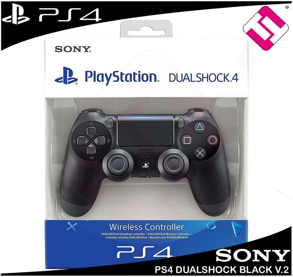 Pin On Videoconsola Ps4 Playstation 4