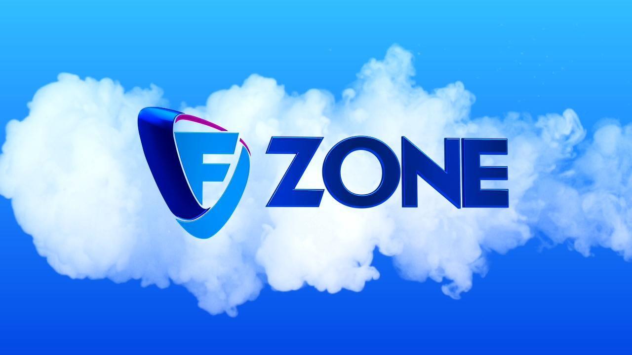 F zone   Portfolio   Logos, Nintendo, Nintendo wii