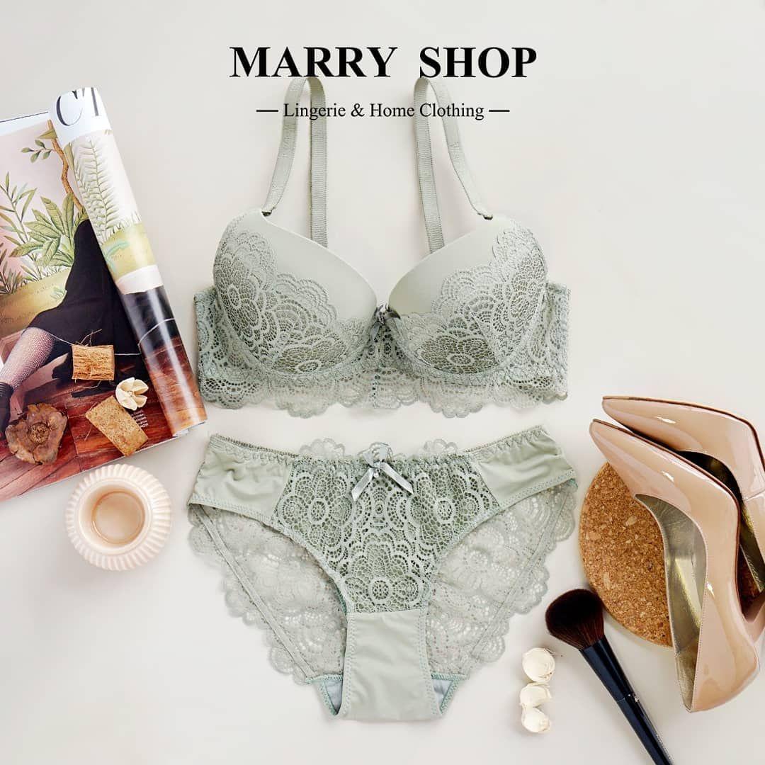 магазин женского белья l