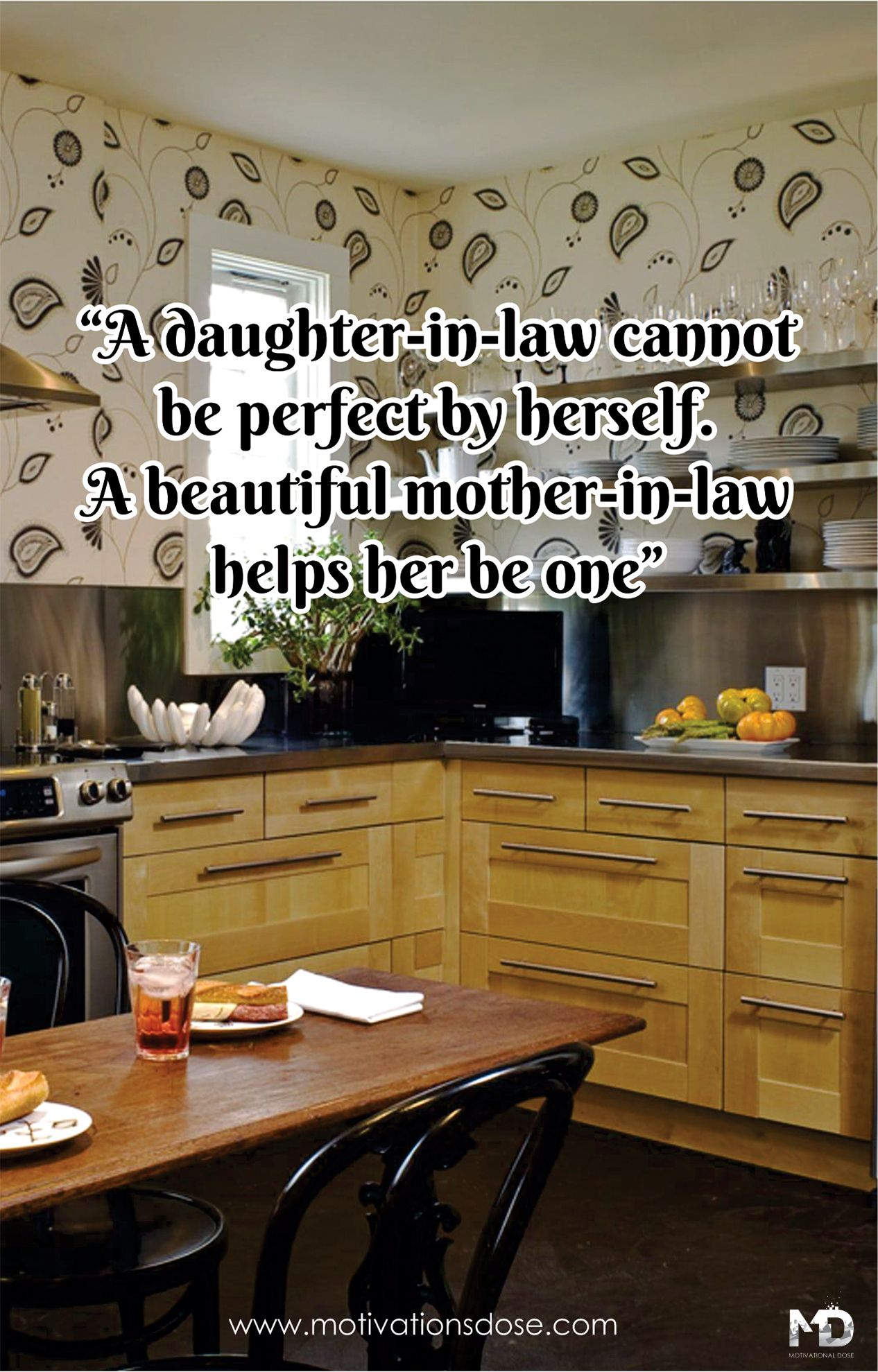 Top 10 Mother In Law Quotes Mother In Law Quotes Law Quotes Mother Quotes