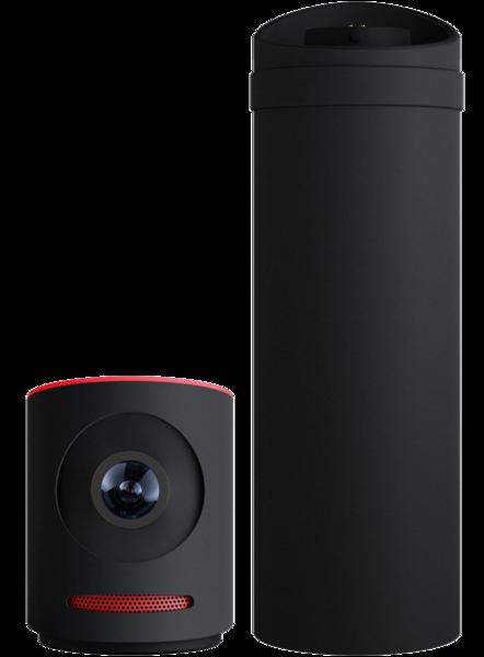 Movi Pro Video camera, Event video, Live events