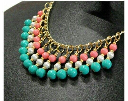 Bead Jewellery, Jewelry Y DIY