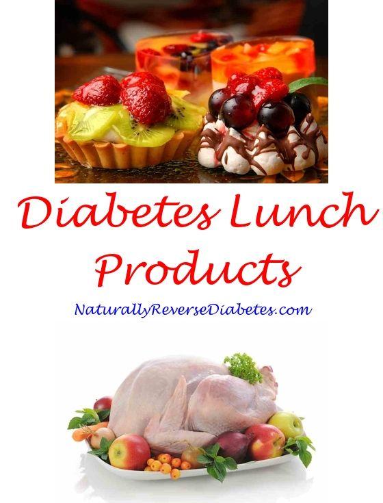 Diet plan 22